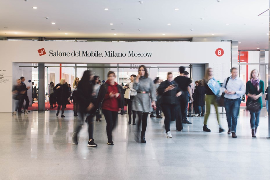 salone-mobile-milano-moscow-2019
