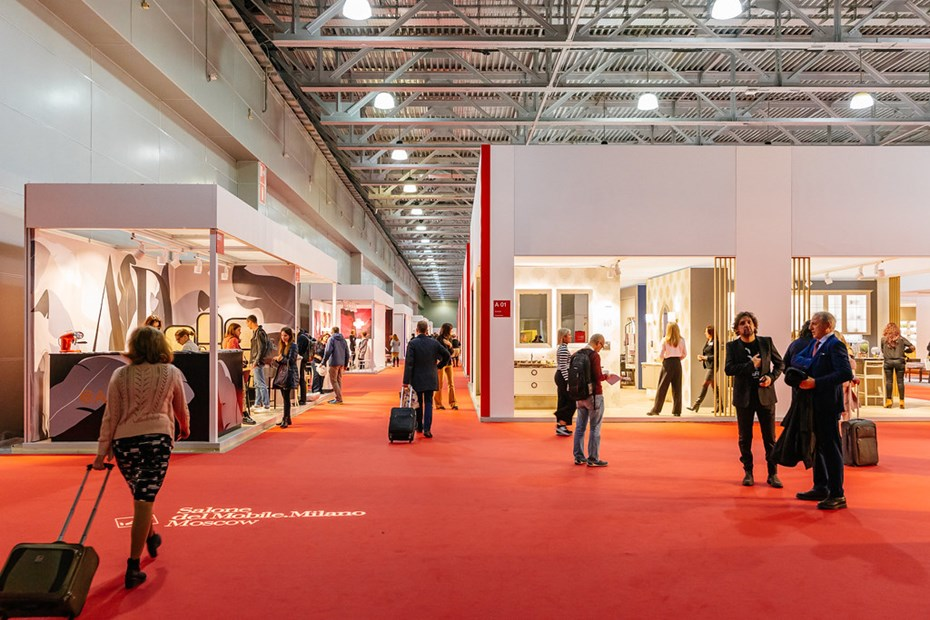 salone-mobile-moscow-2019