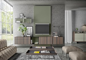 emede-seo-livingrooms-connector-C19-01.jpg