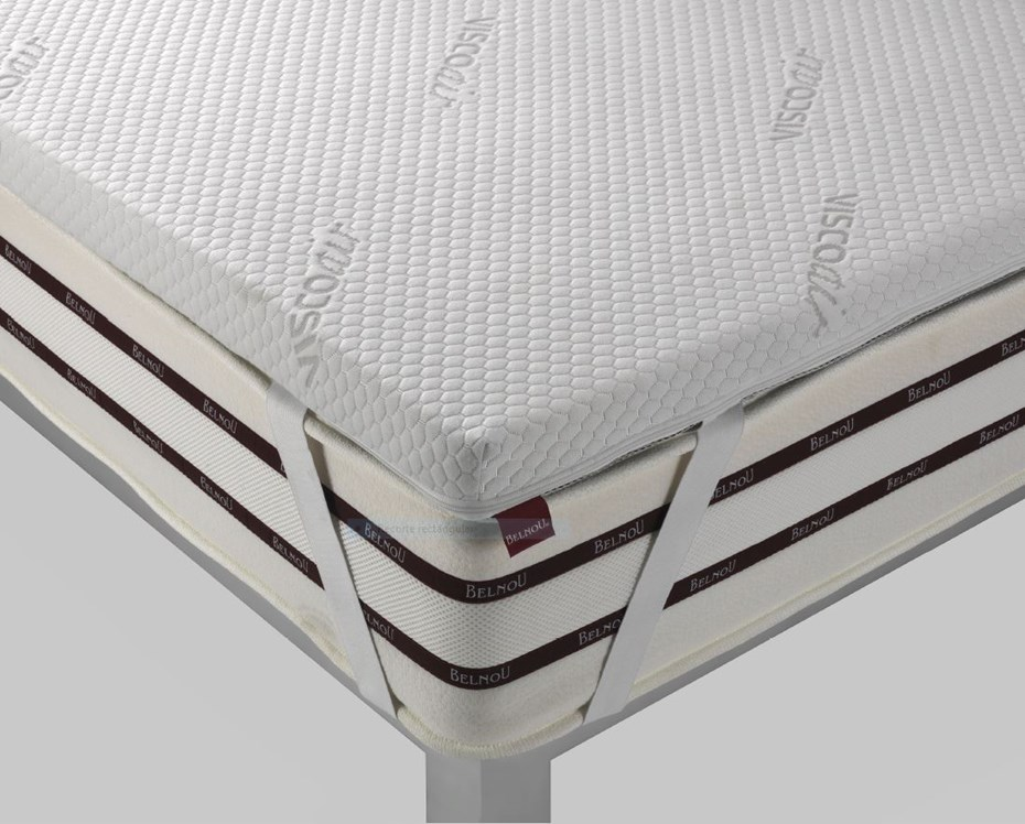 belnou-surmatelas-visco-air-face