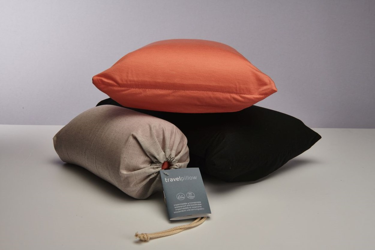 DELIS-TRAVEL PILLOW.jpg
