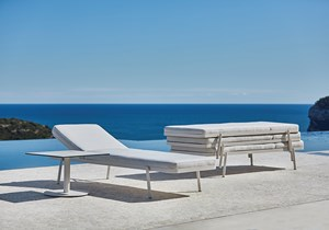 Musola-Nao-Collection-Lounger_04.jpg