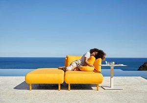 Musola-Salinas-Collection-Sofa_03.jpg