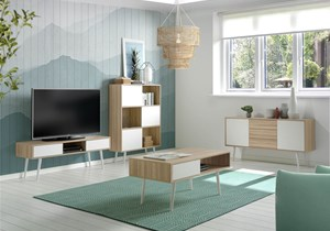 herdasa-nordic-collection-living-room.jpg