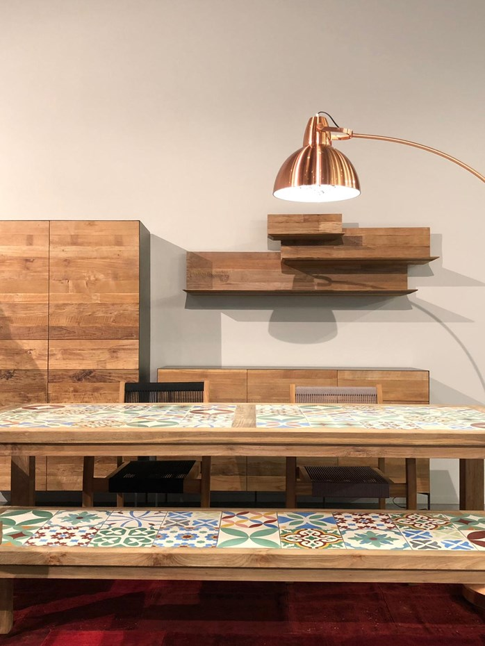 plmdesign-barcelona-balmes-tables
