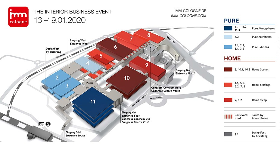 imm-cologne-2020-map
