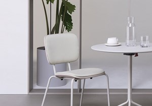 verges-abc-chair-04.jpg