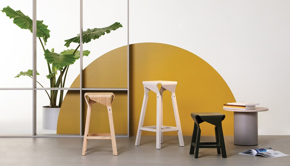 verges-naoshima-stool-collection