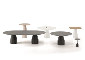 Viccarbe - Burin table - by Patricia Urquiola HR (20).jpg