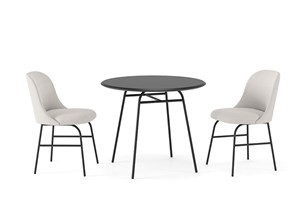 Viccarbe - Aleta table and chairs - by Jaime Hayon.jpg