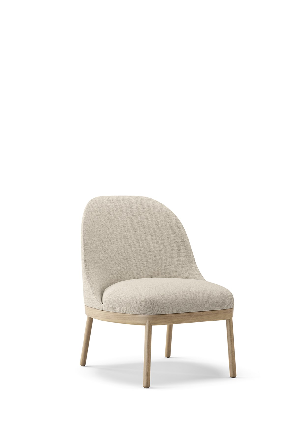 VICCARBE_ALETA Lounge Chair wooden base (3).jpg