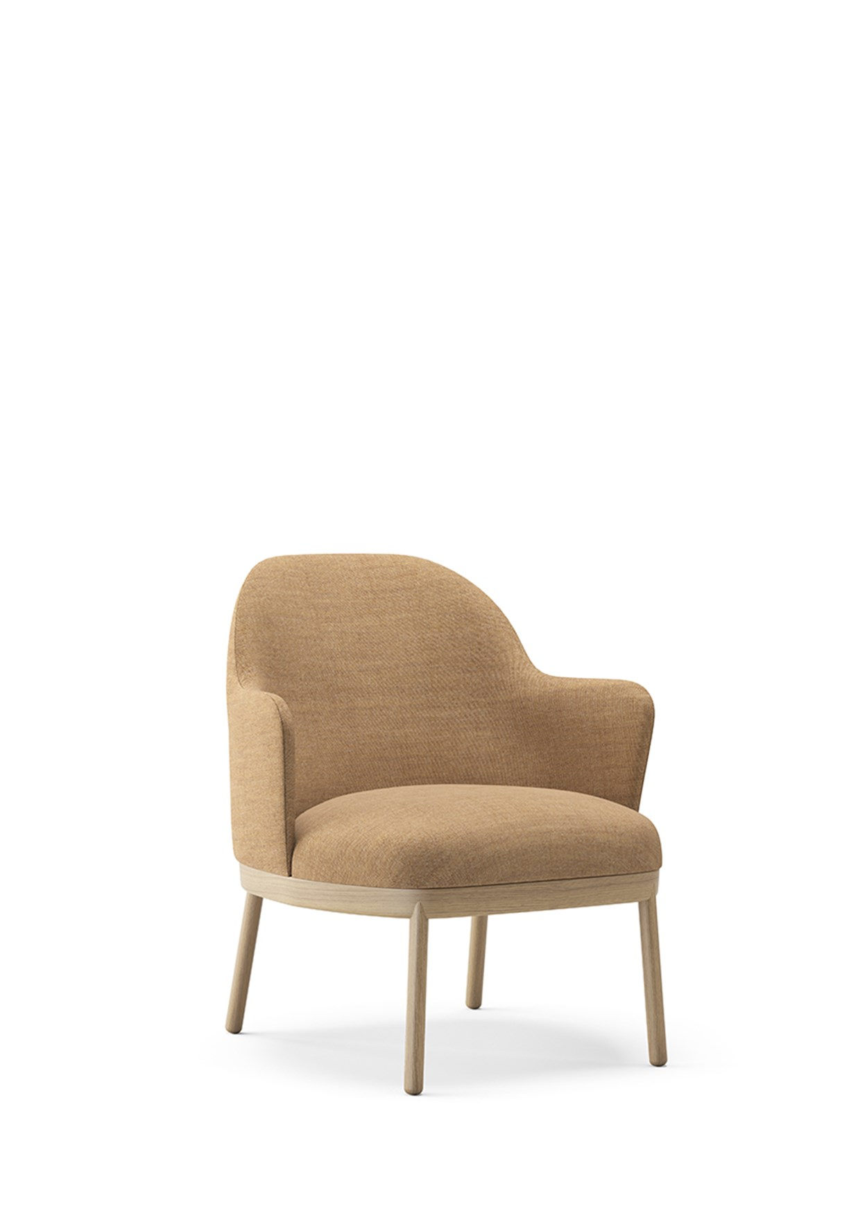 VICCARBE_ALETA Lounge Chair wooden base with arms (2).jpg