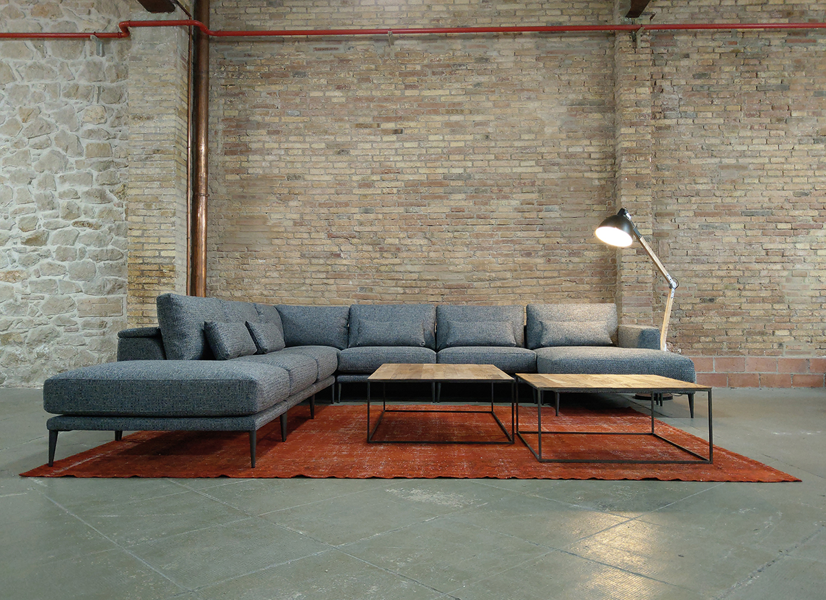 Picture of: Imm Cologne 2020 Plmdesign Barcelona Charming Furniture For Contemporary Lifestyles Furniture From Spain
