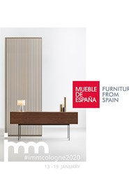 imm-cologne-2020-catalogue-spanish-brands-cover.jpg