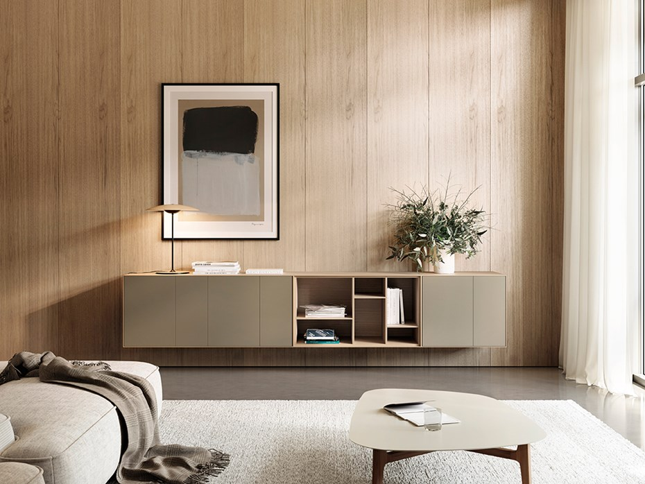 treku-lauki-wall-mounted-sideboard