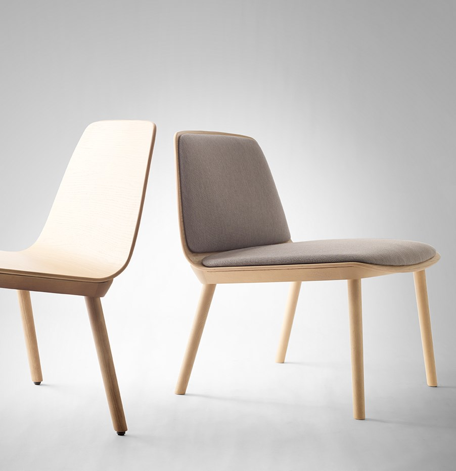 treku-bisell-lounge-chair