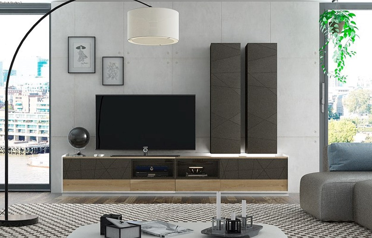 fenicia-mobiliario-luxor-living-room-furniture-01.jpg