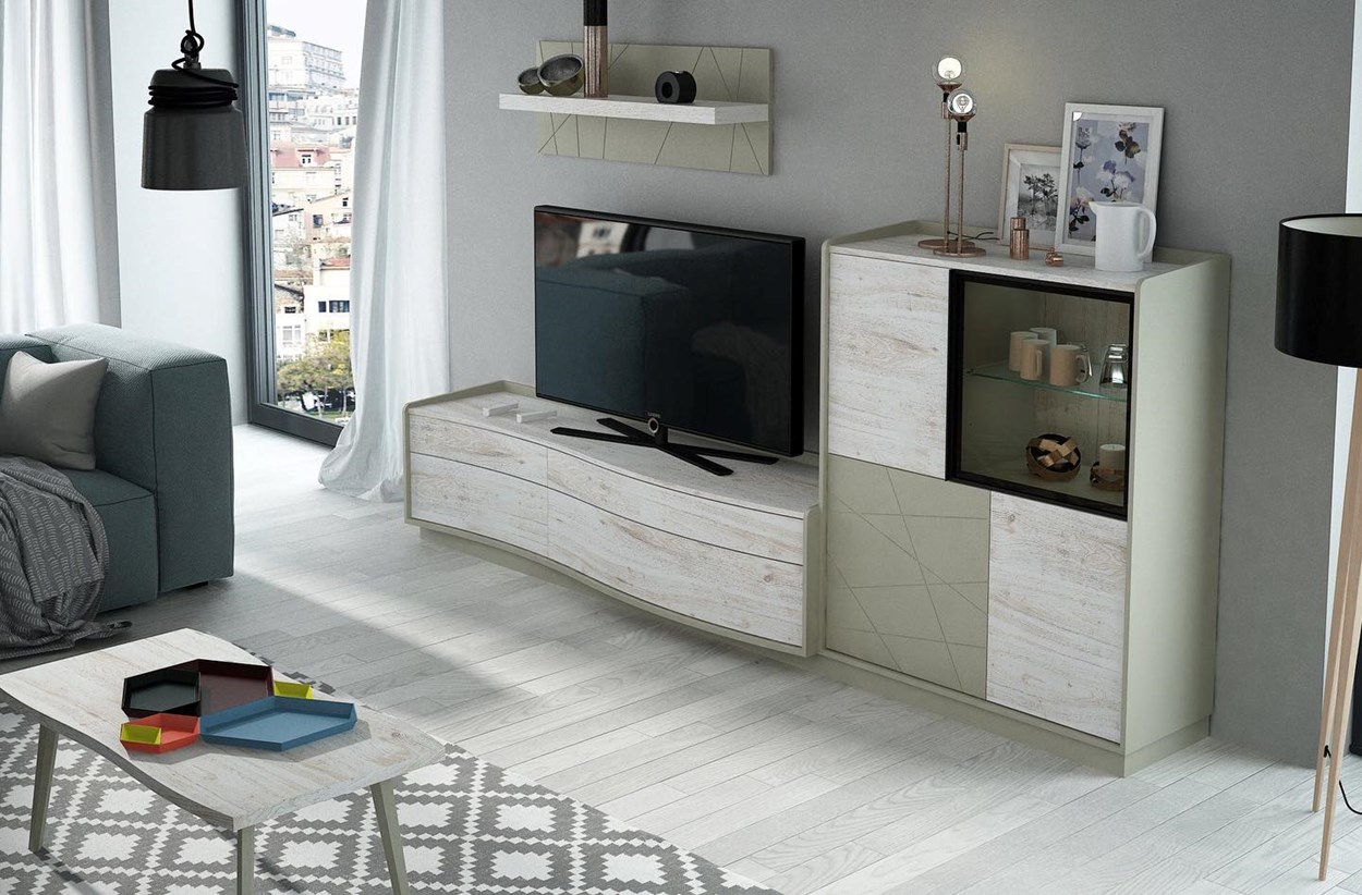 fenicia-mobiliario-luxor-living-room-furniture-04.jpg