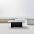 coleccion alexandra-kentia-coffee-table-01.jpg
