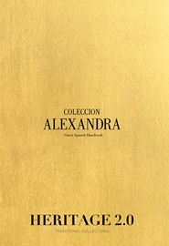 COLECCION_ALEXANDRA_HERITAGE_2_0_catalogue 2-1_cover.jpg