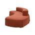 blasco-slit-sofa-03.png