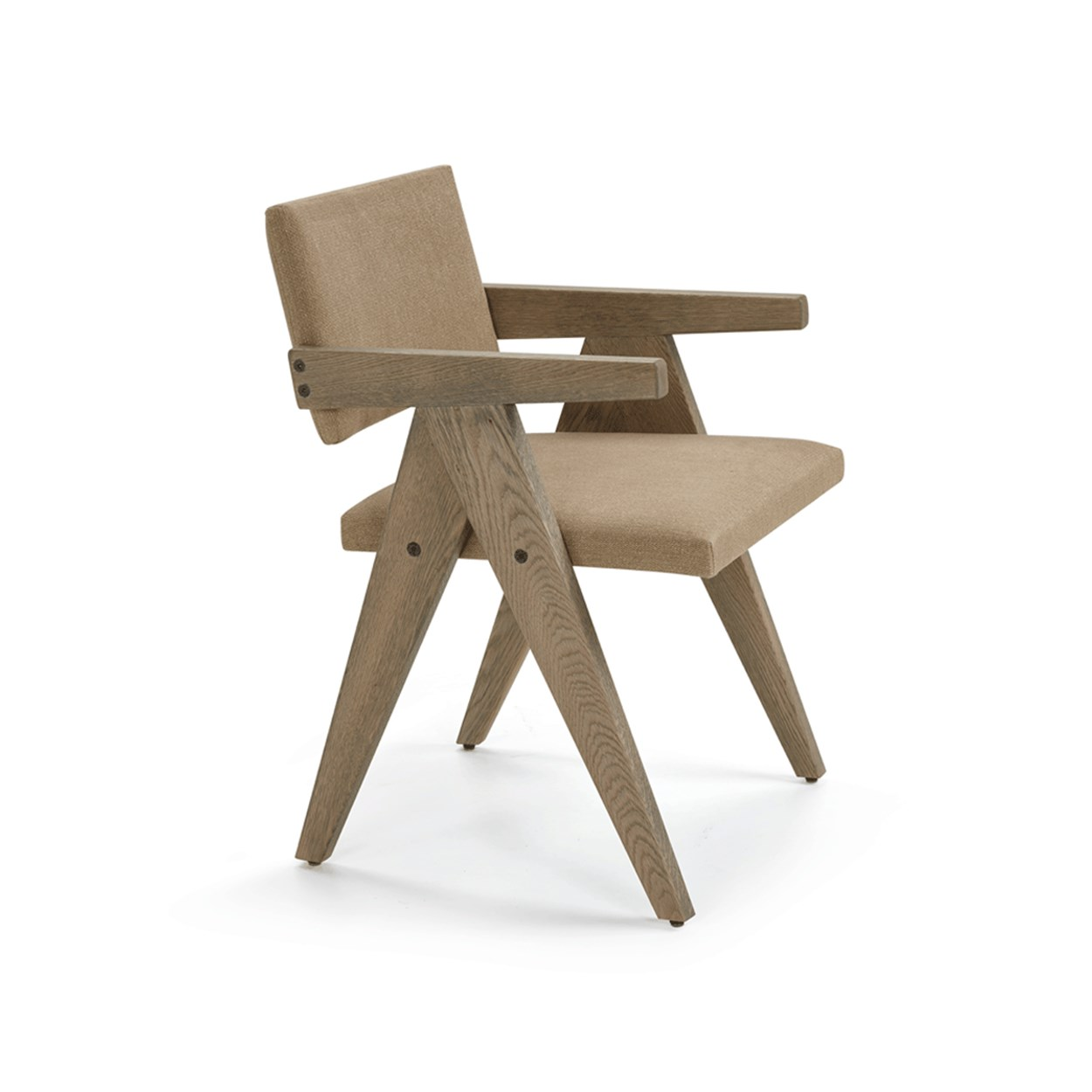 blasco-birdie-chair-1.jpg