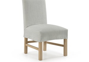 blasco-nicholas-chair-1.jpg