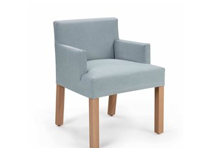 blasco-pauline-chair-2.jpg