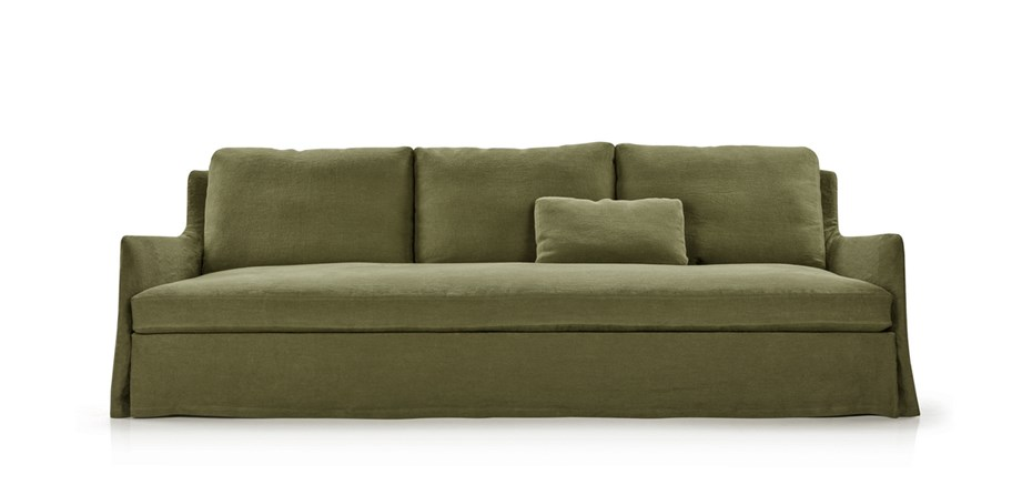 blasco-mercury-sofa