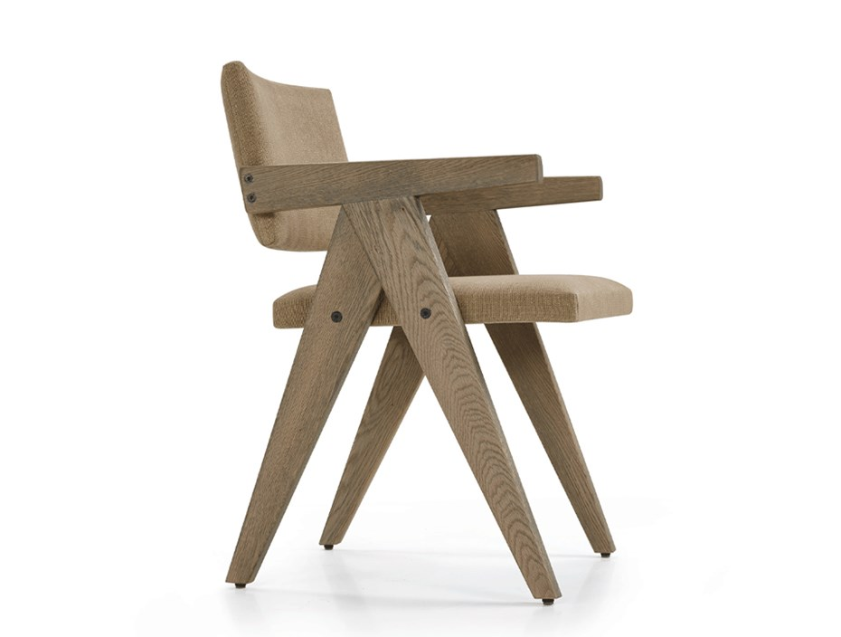 blasco-birdie-chair