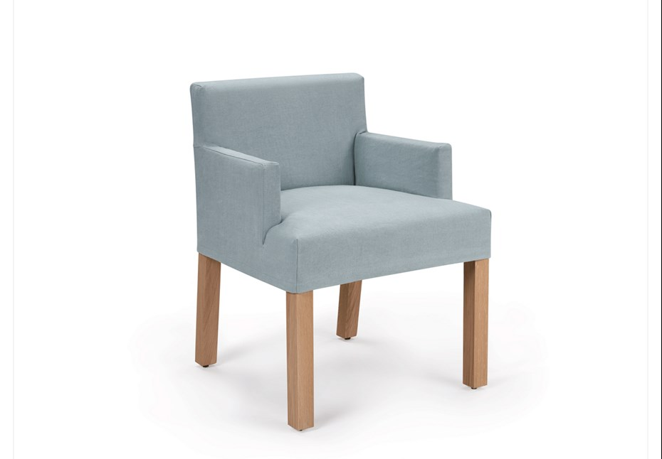 blasco-pauline-chair