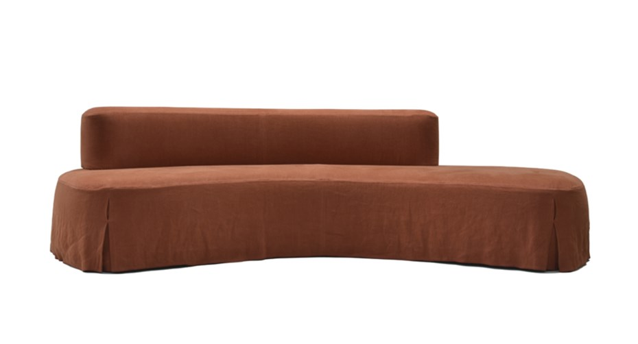 blasco-split-sofa