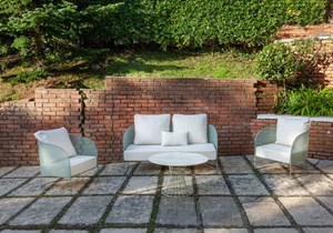 isimar-arena-outdoor-lounge-collection006.jpg
