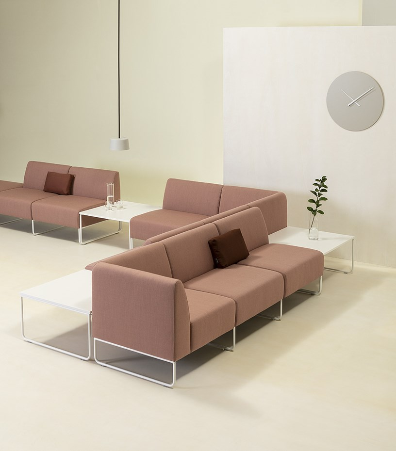 verges-dula-seating-system