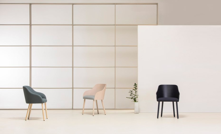 verges-cisell-chairs