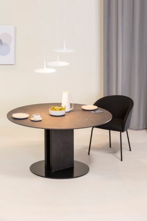 verges-sandwich-restaurant-table