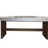 guadarte-H550226-table-01.jpg