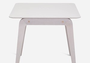 verges-glowr-table (1).jpg