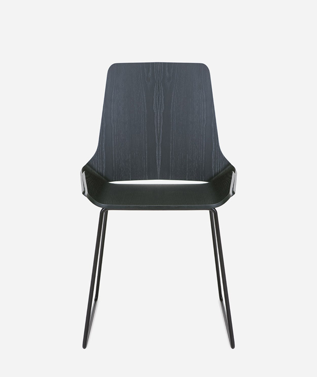 verges-kimmi-254-chair (1).jpg