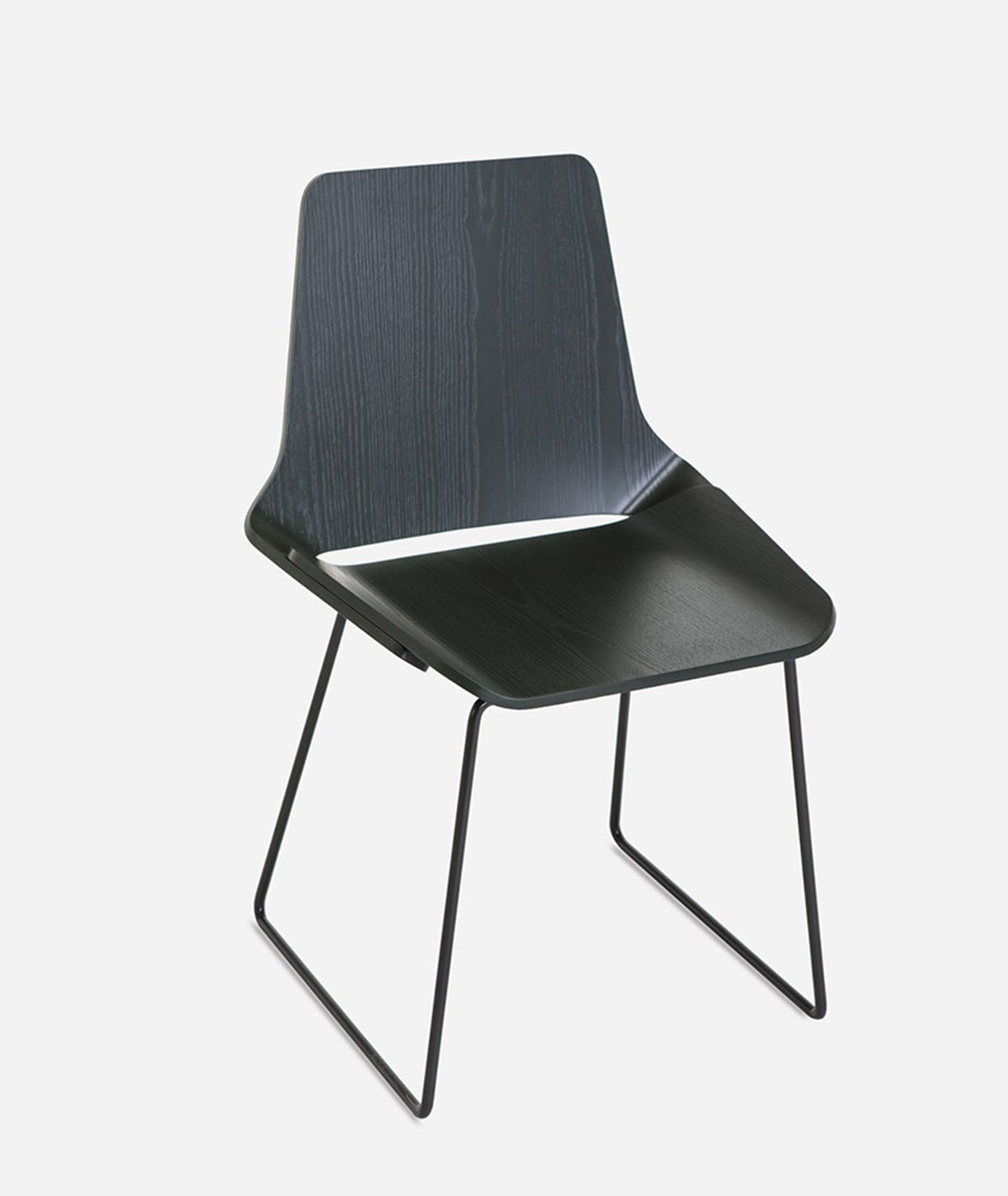 verges-kimmi-254-chair (2).jpg