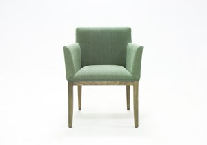 Comodo Chair Essence - Cat. 1 Skala Hunter 156, Essence Dark G (1).jpg