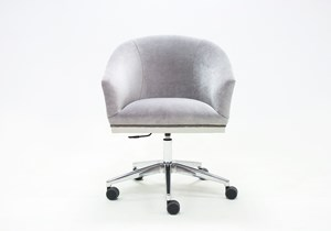 Dor Chair Swivel Essence - Cat1 vell. gris, W Sea, J 102 (1).jpg