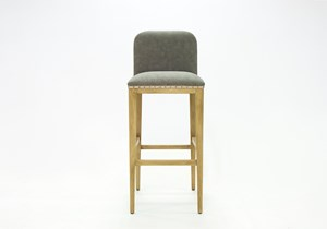 Mauro Stool Essence - Cat. 2 Inca Plus 300,Jute Natural (1).jpg
