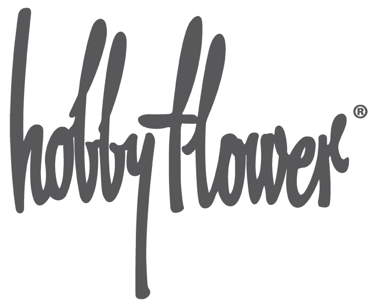 logo-hobbyflower.jpg