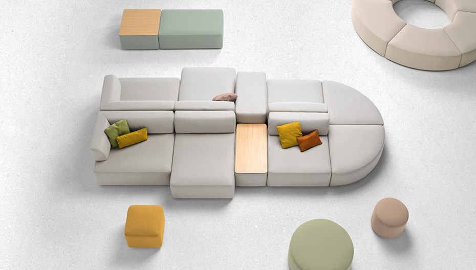 inclass-entropy-sofa-modular