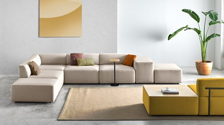 inclass-entropy-modular-sofa-4.jpg