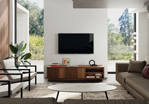 mobenia-jazz-tv-unit-atelier-collection.jpg