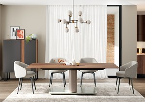mobenia-fly-dining-table-03.jpg