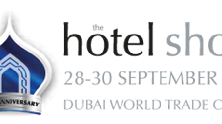 hotel-show_logo.png
