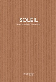 MOBENIA-SOLEIL-NEWS-CATALOGUE-cover.jpg